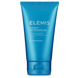 ELEMIS Spa At Home Instant Refreshing Gel