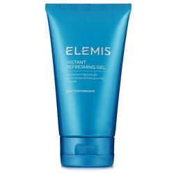 ELEMIS Instant Refreshing Gel