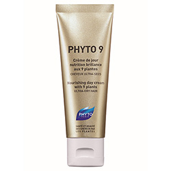 Phyto 9 Daily Ultra Nourishing Botanical Cream