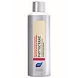 Phytocyane Revitalizing Shampoo for Temporary Thinning
