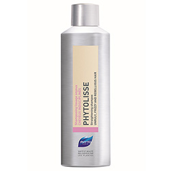 Phytolisse Perfect Smoothing Shampoo