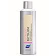 Phytolisse Perfect Smoothing Shampoo