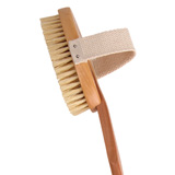 ELEMIS Spa At Home Body Brush