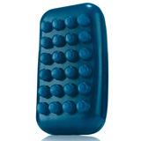 Bliss Original Big Blue Body Bar