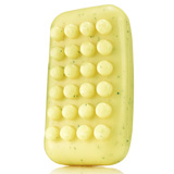 Bliss Big Lemon + Sage Body Bar