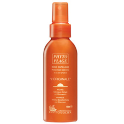 Phyto Plage l'originale - Protective Beach Spray