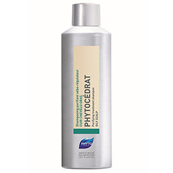 Phytocédrat Sebum Regulating Shampoo