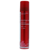 Phytolaque Soie XL Finishing Spray