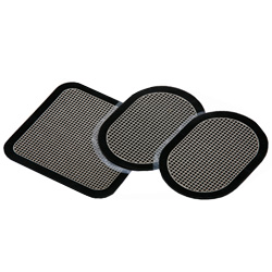 BMR Tummy Lift Replacement Pads
