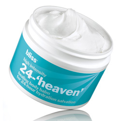 Bliss High Intensity 24 'Heaven'