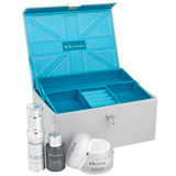 Elemis Pro-Collagen Advanced Eye Treatment Collection
