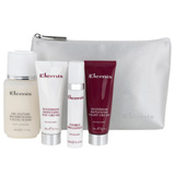 EXCLUSIVE Elemis Sheer Radiance