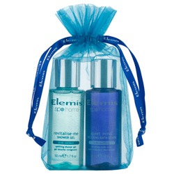 EXCLUSIVE Elemis Body Beautiful Duo