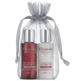 EXCLUSIVE Elemis Shower Indulgence Duo