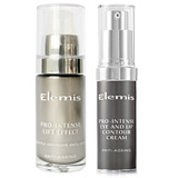 Elemis Ultimate Pro-Intense Collection