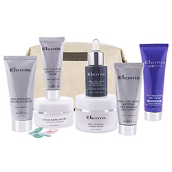 ELEMIS Anti-Aging Skincare & Spa Collection