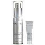 Elemis Pro-Collagen Eye Renewal & Travel Size