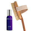 Elemis Body Brush Set