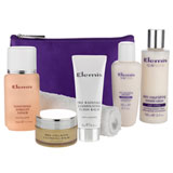 Elemis Flash Beauty Kit