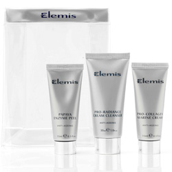 Elemis Introduction to Anti-Aging