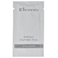 ELEMIS Papaya Enzyme Peel / 3ml