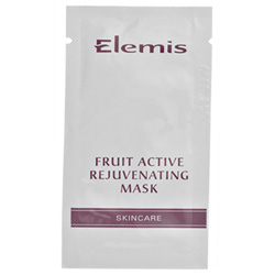 Elemis Fruit Active Rejuvenating Mask / 3ml