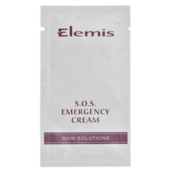 Elemis SOS Emergency Cream / 2ml