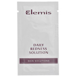 ELEMIS Daily Redness Solution / 2ml