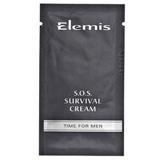 ELEMIS SOS Survival Cream / 2ml (Men)