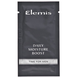 Elemis Daily Moisture Boost / 2ml (Men)