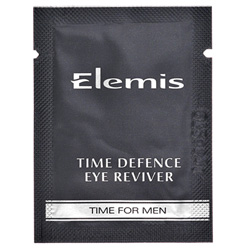 ELEMIS Time Defence Eye Reviver / 1ml (Men)
