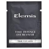 ELEMIS Time Defence Eye Reviver / 1ml (Men)
