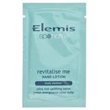 Elemis Revitalise Me Hand Lotion / 7ML