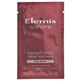 ELEMIS Tranquil Touch Creamy Body Wash / 7ML