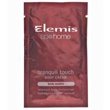 ELEMIS Tranquil Touch Body Cream / 7ML