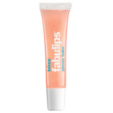 Bliss Fabulips Glossy Lip Balm - Peppermint