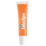 Bliss Fabulips Glossy Lip Balm - Citrus Mint