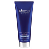 Elemis Spa At Home Skin Nourishing Body Scrub