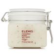 Elemis Spa At Home Frangipani Monoi Salt Glow