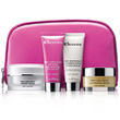Elemis Think Pink Beauty Heroes