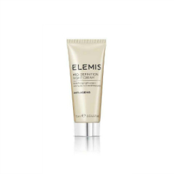 ELEMIS Pro-Intense Lift Effect Night Cream / 15ml