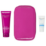 Freshskin by Elemis Skin Clear Perfectly Polished Kit