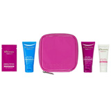 FreshSkin by Elemis Here We Glow Kit