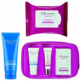 FreshSkin by Elemis Rise and Shine Kit