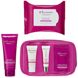 Freshskin by Elemis Smoothly Does It