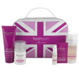Freshskin by Elemis Get Up & Glow For Her