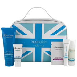 Freshskin by Elemis Skin Perfection for Him