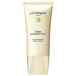 La Thérapie Crème Gommage Éclat - Active Radiance Facial Polish