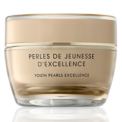 La Thérapie Perles De Jeunesse D'Excellence - Youth Pearls Excellence
