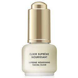La Thérapie Élixir Suprême Nourissant - Supreme Nourishing Facial Elixir